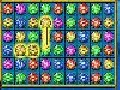 http://onlinespiele.to/749-monkey-trouble-2.html