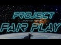 /3d30df413b-project-fair-play-trailer-short
