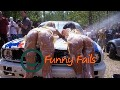 /5862c4f72c-top-funny-videos-funny-fails-compilation-funny-pranks