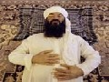 /02298d89a2-life-size-sculpture-of-dead-osama-bin-laden