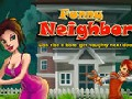 http://www.chumzee.com/games/Funny-Neighbor.htm