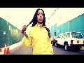 /f2841b238a-chelley-hella-yella-official-music-video