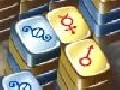 http://onlinespiele.to/502-mahjongg-alchemy.html