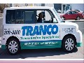 /5fa774bcaa-tranco-affordable-transmission-repair-shop-in-albuquerque