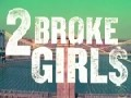 http://www.funsau.com/video/two-broke-girls-trailer-parodie