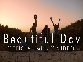 "NURIEL ""Beautiful Day"" official music video"