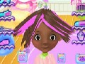 /168b92fa46-doc-mcstuffins-fantasy-hairstyle