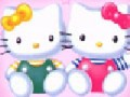 /fa9c85dea7-hello-kitty-cute-puzzle