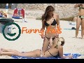 /d4b8ac0a84-top-funny-videos-funny-fails-compilation-funny-pranks-compi