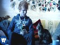 /e8711cc30d-ed-sheeran-drunk-official-video