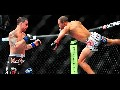 Best hardest Knockouts in MMA UFC