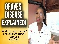 /f2c3300481-graves-disease-wendy-williams-diagnosed-with-it