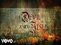 /7b7af6dae8-eric-burdon-devil-and-jesus-lyric-video