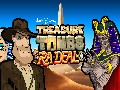 /1895d9526b-treasure-tombs-ra-deal-gameplay