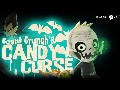 /8448901842-count-crunchs-candy-curse-gameplay-ios-android
