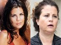 /e99b2545ef-yasmine-bleeth-then-and-now