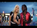 /d446ac8a80-waconzy-enjoy-official-video