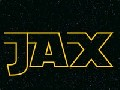 /69cb7aee5e-jedi-jaxs-star-wars-birthday