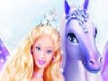 /7f954976e9-barbie-painting-party