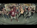 /173b16b873-the-big-bang-theory-flash-mob