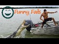 /844eafb6df-funny-videos-funny-pranks-funny-fails