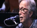 /46b370411b-eric-clapton-tears-in-heaven-live-crossroads