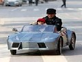/8a313ab299-chinese-farmer-built-homemade-replica-of-lamborghini-aventad