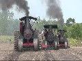 /433fc85200-steam-threshing-days-at-heritage-park-forest-city-iowa