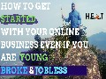 /97b46a3e9e-how-to-get-started-with-your-online-business