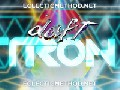 Eclectic Method - Daft Tron
