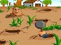 http://www.jokeroo.com/user-content/games/puzzle/2011/7/717815-cute-hit-mole.html