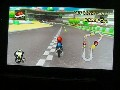 http://www.myvideo.de/watch/11861917/Mariokart1