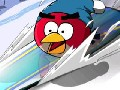 /f4f62af0a6-angry-birds-skiing