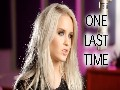 /dc049b5bb1-one-last-time-ariana-grande-cover-by-macy-kate