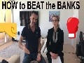 How to beat the banks Should you fix your interest rate