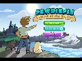 /d845d5246c-pewdiepie-legend-of-brofist-gameplay