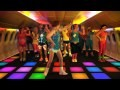 /ee2477b7c7-mile-high-madness-with-richard-simmons