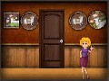 Amgel Easy Room Escape 37 Walkthrough, hacked, cheats