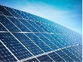 /cd1ff062b3-buy-solar-panel-at-nm-solar-company-in-albuquerque-nm
