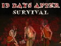 /b583437800-13-days-after-survival