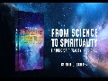 /ff9472d9b1-from-science-to-spirituality-by-neil-c-griffen-book-trailer