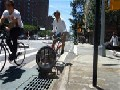 /4234844887-what-happens-when-you-ride-in-the-bike-lane-d