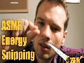 /ea6ee0b853-asmr-pulling-negative-energy-and-snipping-it-away