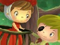 http://www.chumzee.com/games/Little-Romeo-and-Juliet.htm
