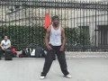 /5dc5214702-street-dance-in-paris