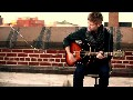 "Paul Baloche - ""The Same Love"""
