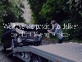 /393d4e002a-tow-truck-towing-service-in-atlanta-ga