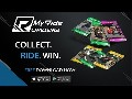 /7cd0070026-myride-challenge-gameplay