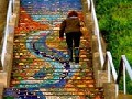 /97a5809ee7-gorgeous-mosaic-staircase-in-san-francisco