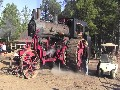 /1ed0e4ae2b-team-plowing-under-mount-avery-prony-brake-advance-rumely